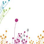 ヒルナンデスで紹介された花火大会2015!まだ間に合う!