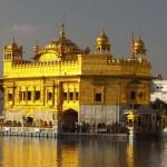 黄金寺院?食事が無料で提供される映画にもなったインドの寺院とは?