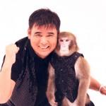 村崎太郎が「日光さる軍団」として復活!経歴と新たな挑戦に迫る!