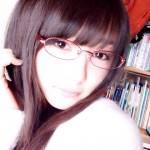 桜井日奈子がCMやTwitterで話題!岡山の奇跡の高校は?