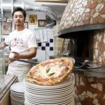 山本尚徳とマツコのピザ愛が爆発!世界一のピザ職人の経歴とは?