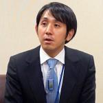 タニタ社長、谷田千里がカンブリア宮殿に!3代目社長の経歴とは?