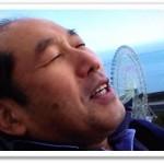 桐谷さんが引っ越し!?月曜から夜ふかしで人気の桐谷広人とは?