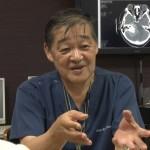 佐々木富男の経歴!評判も凄い脳神経外科医が情熱大陸に登場!