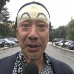 高田純次が情熱大陸に!かっこいい名言はテキトー男とは思えない!