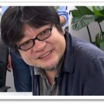 細田守監督の経歴とプロフィール!アニメ映画のプロフェッショナル!