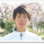 競歩の鈴木雄介が情熱大陸に!経歴や成績、世界陸上の結果は?