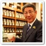田口護の経歴とカフェバッハの場所!コーヒーのプロフェッショナル!