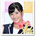 藤田奈那が初優勝でソロデビュー!プロフィールとCD発売日予想!