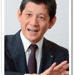 中田卓也社長の経歴は?ヤマハ社長がカンブリア宮殿に登場!