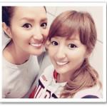 木村真野紗野姉妹がシンクロの世界をマツコに!双子の実家と歯も話題