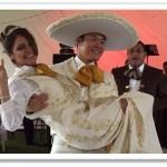 亀田和毅が結婚!お相手の嫁はメキシコ人の元ボクサー!
