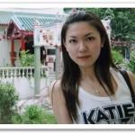 KAT-TUN田口の脱退理由は小嶺麗奈と結婚?同棲彼女の妊娠説も