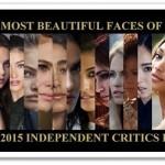 世界で最も美しい顔2015の日本人!1位(トップ)のナナは整形?