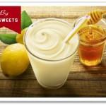 マックシェイクはちみつレモンのカロリーと期間!値段と感想もご紹介