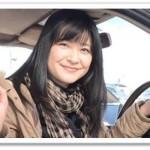 伊藤かずえのシーマの走行距離と燃費が凄い!若い頃の愛車は?