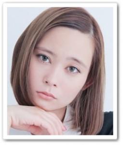 賀来賢人5