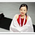 本田真凜の兄弟と両親の職業!かわいい天才少女の経歴や中学校は?
