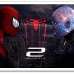 アメイジング・スパイダーマン2ネタバレとあらすじ!結末と声優も
