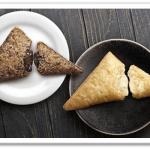 三角チョコパイ2016(黒と白)のカロリーは?値段と販売期間も